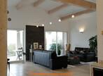Vente Maison 7 pièces 220m² Montélimar (26200) - Photo 5