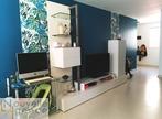 Vente Appartement 3 pièces 86m² Barachois - Photo 5
