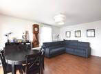 Vente Appartement 3 pièces 64m² Gennevilliers (92230) - Photo 1