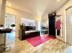 Vente Maison Estaires (59940) - Photo 15