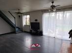 Sale House 6 rooms 118m² Houdan 10km - Photo 2