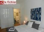 Vente Appartement 6 pièces 153m² Grenoble (38000) - Photo 13