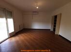 Vente Maison 4 pièces 90m² CRUAS - Photo 6