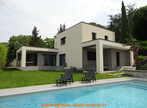 Vente Maison 8 pièces 175m² Montélimar (26200) - Photo 1
