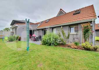 Vente Maison 4 pièces 85m² Douvrin (62138) - Photo 1