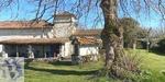 Sale House 5 rooms 200m² Gurat (16320) - Photo 3