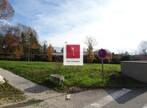 Sale Apartment 2 rooms 49m² La Tronche (38700) - Photo 10