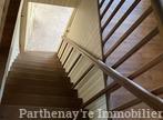 Vente Maison 5 pièces 138m² Fénery (79450) - Photo 16