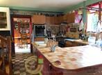 Vente Maison 11 pièces 216m² Beaurainville (62990) - Photo 16
