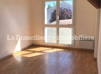 Vente Appartement 2 pièces 44m² Saint-Mard (77230) - Photo 5