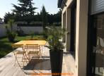 Vente Maison 4 pièces 130m² Montélimar (26200) - Photo 4