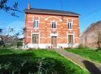 Vente Maison 6 pièces 140m² Thélus (62580) - Photo 5
