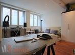 Vente Appartement 1 pièce 27m² Caluire-et-Cuire (69300) - Photo 2