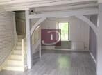 Vente Maison 7 pièces 100m² Loisin (74140) - Photo 3