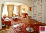Sale House 255m² Grenoble (38000) - Photo 9