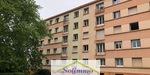 Vente Appartement 4 pièces 65m² Fontanil-Cornillon (38120) - Photo 8