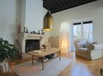 Vente Maison 15 pièces 478m² Lagnieu (01150) - Photo 19