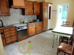 Sale House 5 rooms 111m² Hubersent (62630) - Photo 3