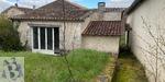 Vente Maison 10 pièces 880m² VILLEBOIS-LAVALETTE - Photo 29