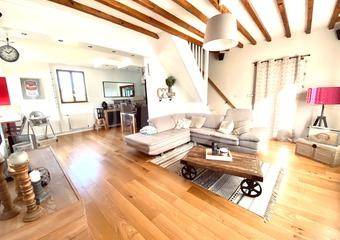 Vente Maison 5 pièces 115m² Provin (59185) - Photo 1