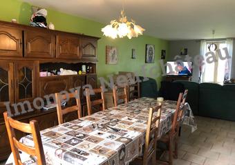 Location Appartement 5 pièces 163m² Pompierre (88300) - Photo 1