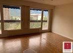 Sale Apartment 4 rooms 91m² Saint-Égrève (38120) - Photo 2