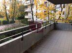 Location Appartement 3 pièces 66m² Thonon-les-Bains (74200) - Photo 1