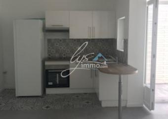 Location Appartement 1 pièce 34m² Haubourdin (59320) - Photo 1