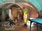 Vente Maison 177m² Montreuil (62170) - Photo 13