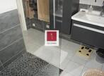 Sale House 6 rooms 120m² SAINT EGREVE - Photo 5
