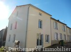 Vente Maison 6 pièces 95m² Le Beugnon (79130) - Photo 1