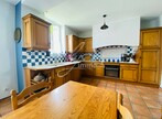 Vente Maison 6 pièces 130m² Fromelles (59249) - Photo 4