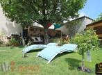 Vente Maison 4 pièces 150m² Saint-Quentin-Fallavier (38070) - Photo 28
