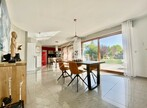 Vente Maison 5 pièces 155m² Laventie (62840) - Photo 3
