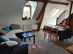 Sale Apartment 3 rooms 45m² Houdan (78550) - Photo 3