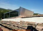 Vente Maison 5 pièces 100m² Charols (26450) - Photo 21