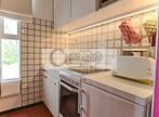 Vente Appartement 2 pièces 34m² Chamrousse (38410) - Photo 2