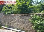 Vente Maison 5 pièces 142m² Bernin (38190) - Photo 3