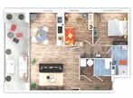 Vente Appartement 40m² Carvin (62220) - Photo 2