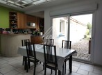 Vente Maison 5 pièces 120m² Sailly-sur-la-Lys (62840) - Photo 2