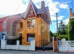 Vente Maison 8 pièces 135m² Lens (62300) - Photo 1