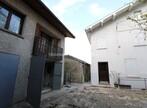 Vente Maison 7 pièces 196m² Poisat (38320) - Photo 2