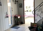 Sale House 6 rooms 246m² Saint-Valery-sur-Somme (80230) - Photo 7