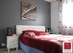 Sale Apartment 3 rooms 53m² Fontaine (38600) - Photo 5