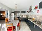 Vente Maison 4 pièces 135m² Mouguerre (64990) - Photo 7