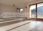 Vente Appartement 3 pièces 88m² Mieussy (74440) - Photo 1