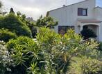 Vente Maison 5 pièces 96m² La Crau (83260) - Photo 1