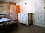 Vente Maison 5 pièces 71m² Hénin-Beaumont (62110) - Photo 4