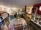 Vente Appartement 5 pièces 110m² Monistrol-sur-Loire (43120) - Photo 13