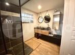 Vente Maison 4 pièces 85m² Provin (59185) - Photo 4